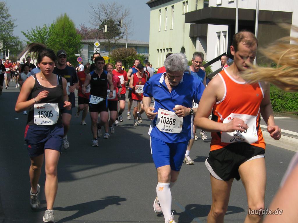 Paderborner Osterlauf - 10km 2009 - 1340