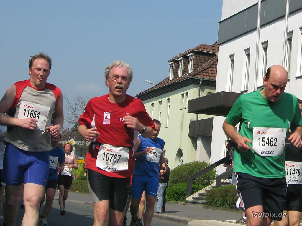 Paderborner Osterlauf - 10km 2009 - 1451