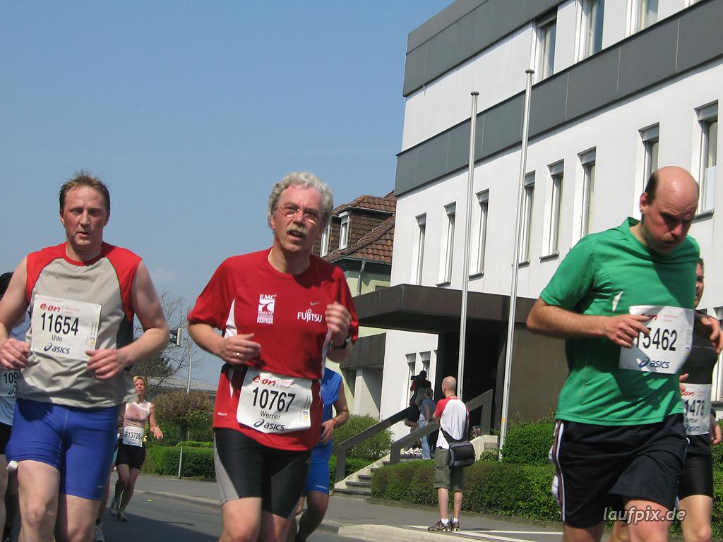 Paderborner Osterlauf - 10km 2009 - 1452