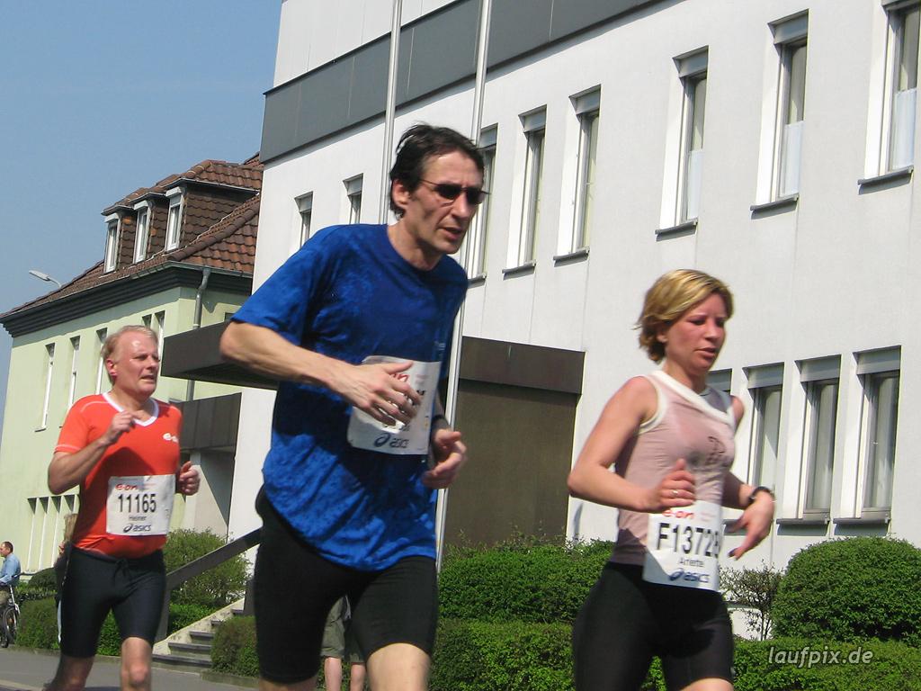 Paderborner Osterlauf - 10km 2009 - 1458