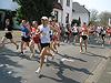 Paderborner Osterlauf - 10km 2009 (29783)