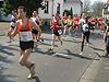 Paderborner Osterlauf - 10km 2009 (29785)