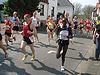Paderborner Osterlauf - 10km 2009 (29788)