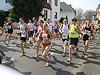 Paderborner Osterlauf - 10km 2009 (29793)