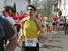 Paderborner Osterlauf - 10km 2009 (29858)