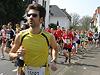 Paderborner Osterlauf - 10km 2009 (29859)