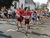 Paderborner Osterlauf - 10km 2009 (29862)
