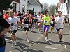Paderborner Osterlauf - 10km 2009 (29874)