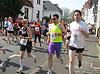 Paderborner Osterlauf - 10km 2009 (29875)