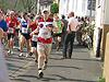 Paderborner Osterlauf - 10km 2009 (29879)