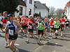 Paderborner Osterlauf - 10km
