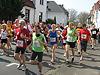 Paderborner Osterlauf - 10km 2009 (29892)