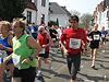 Paderborner Osterlauf - 10km 2009 (29889)
