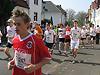 Paderborner Osterlauf - 10km 2009 (29888)