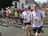 Paderborner Osterlauf - 10km 2009 (29895)