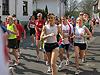 Paderborner Osterlauf - 10km 2009 (29896)