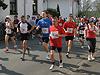 Paderborner Osterlauf - 10km 2009 (29909)