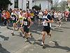 Paderborner Osterlauf - 10km 2009 (30060)