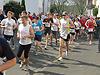 Paderborner Osterlauf - 10km 2009 (30061)