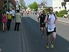 Paderborner Osterlauf - 10km 2009 (30229)