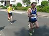 Paderborner Osterlauf - 10km 2009 (30231)