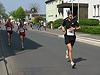 Paderborner Osterlauf - 10km 2009 (30235)