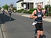 Paderborner Osterlauf - 10km 2009 (30258)