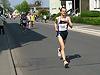 Paderborner Osterlauf - 10km 2009 (30259)