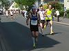 Paderborner Osterlauf - 10km 2009 (30250)
