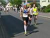 Paderborner Osterlauf - 10km 2009 (30260)