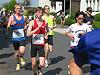 Paderborner Osterlauf - 10km 2009 (30479)