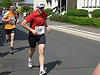 Paderborner Osterlauf - 10km 2009 (30475)