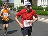 Paderborner Osterlauf - 10km 2009 (30476)