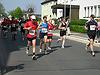 Paderborner Osterlauf - 10km 2009 (30839)