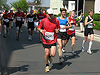Paderborner Osterlauf - 10km 2009 (30840)