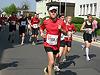 Paderborner Osterlauf - 10km 2009 (30842)