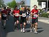 Paderborner Osterlauf - 10km 2009 (30843)