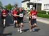 Paderborner Osterlauf - 10km 2009 (30844)