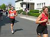 Paderborner Osterlauf - 10km 2009 (31059)