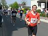 Paderborner Osterlauf - 10km 2009 (31060)
