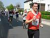 Paderborner Osterlauf - 10km 2009 (31063)