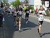 Paderborner Osterlauf - 10km 2009 (31055)
