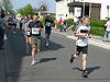 Paderborner Osterlauf - 10km 2009 (31056)