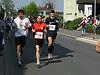 Paderborner Osterlauf - 10km 2009 (31071)