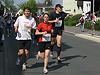Paderborner Osterlauf - 10km 2009 (31078)