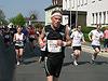 Paderborner Osterlauf - 10km 2009 (31123)