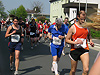 Paderborner Osterlauf - 10km 2009 (31118)