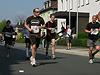 Paderborner Osterlauf - 10km 2009 (31224)