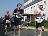 Paderborner Osterlauf - 10km 2009 (31225)