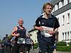 Paderborner Osterlauf - 10km 2009 (31234)